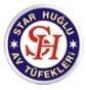 STAR AV TÜFEKLERİ